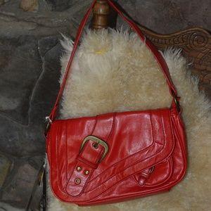 5ed5480079 Chenson Bags on Poshmark
